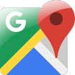 ASAP Google Map